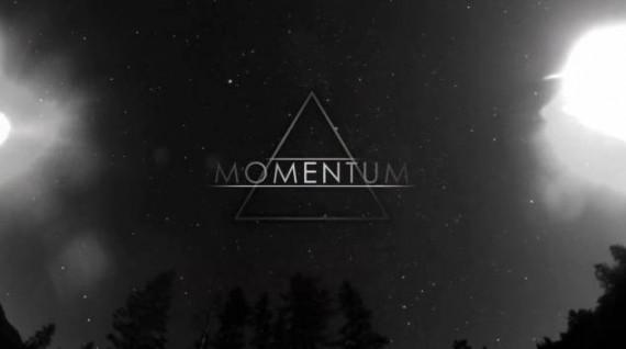 momentum-trailer.jpeg