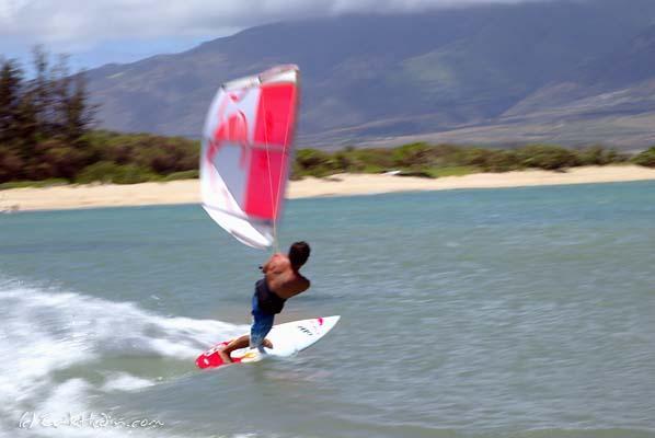 kiteboarding_66