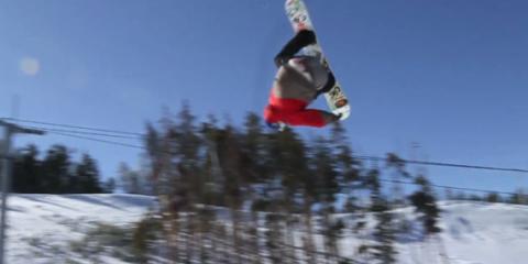 GjermundBråten-snow
