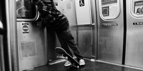nyc_subway_skater