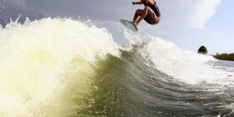 wakesurf-phase5