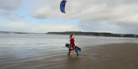 perenoel-kite