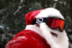 perenoel-ski