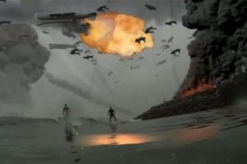apocalypselater-surfnow