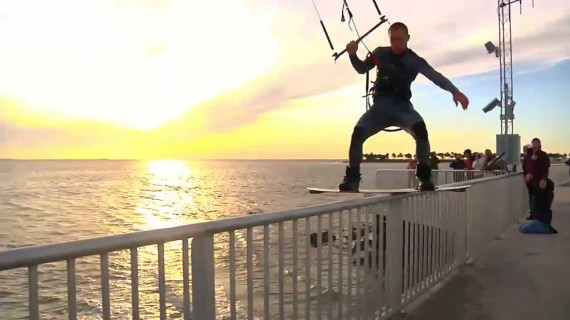 bridgerail-kite
