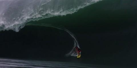 teahupoo.surf