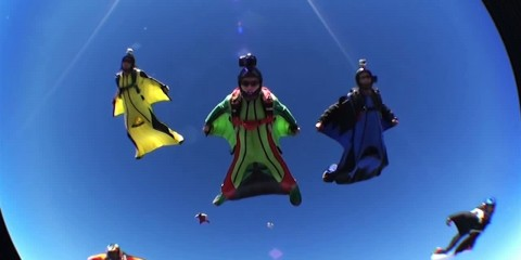vlcsnap-2012-01-16-19h15m47s109