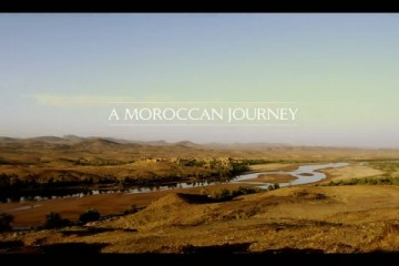 marrocanjourney