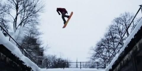 Snow Porn - Ludwig Lejkner2