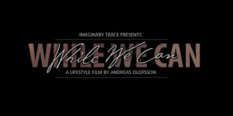 While_We_Can_Ante_Olofsson