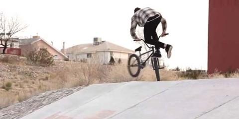Riders Mutiny Bikes a El PAso