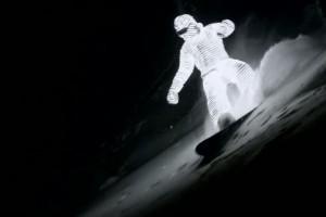 snowboard_led_nuit35