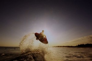 billabong-life's better in boardshort