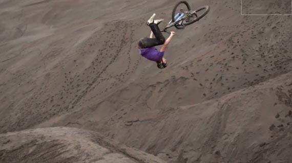 volcanobiking2