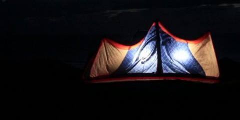 vlcsnap-2012-03-20-14h24m06s94