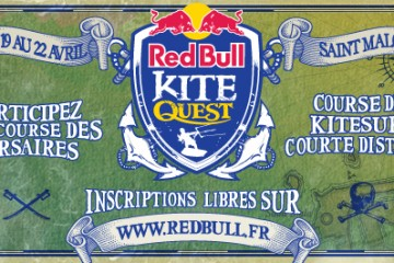 Red Bull Kite quest_530x265