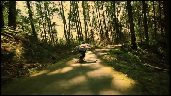 [Vimeo-40502212] Blazing Trails With Jackson Wells.mp4