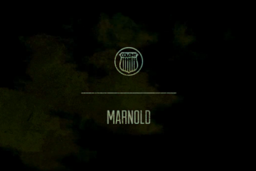 marnold