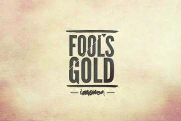 isenseven-fools-goods5765