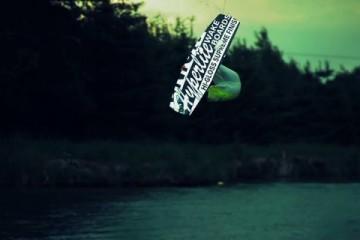 vlcsnap-2012-06-25-12h19m16s80