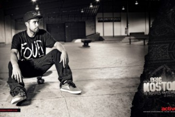 Eric_Koston_Ad_by_Steelo23