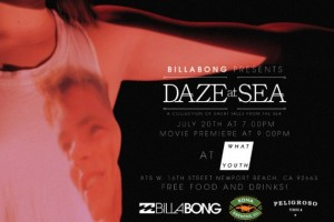 daze_movie_blast