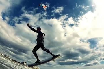 HB-surfkite-bonaparte-5,7