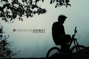 Brendan Howey commençal