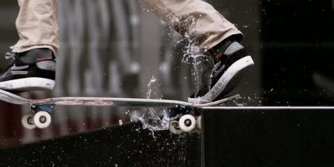 skate phantom