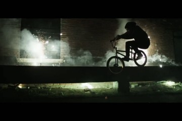 vlcsnap-2012-10-04-18h58m14s131