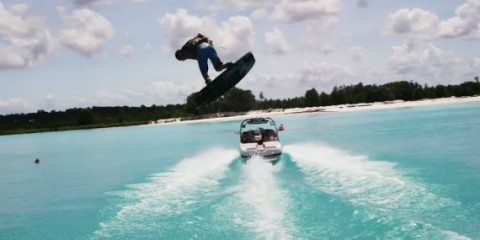 DEFY-wakeboard