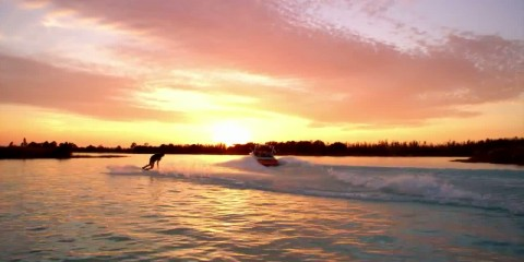 Oakley Wake - A Day in the Life3
