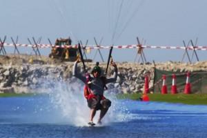 SKYDIVE DUBAI 2012 - 4K2