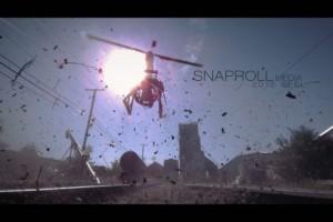 SnapRoll Media 2012 ShowReel