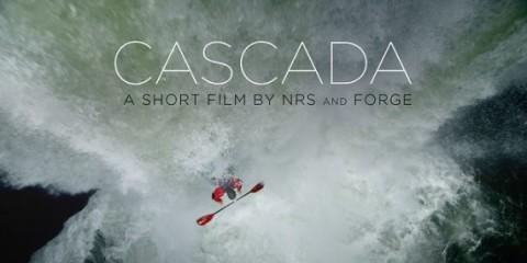 Cascada-film-canoe-kayak-NRS