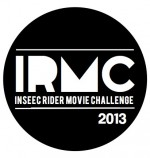 logo-irmc2013
