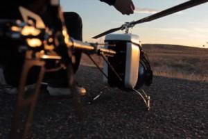 rc_aerial_cam_aerial reel