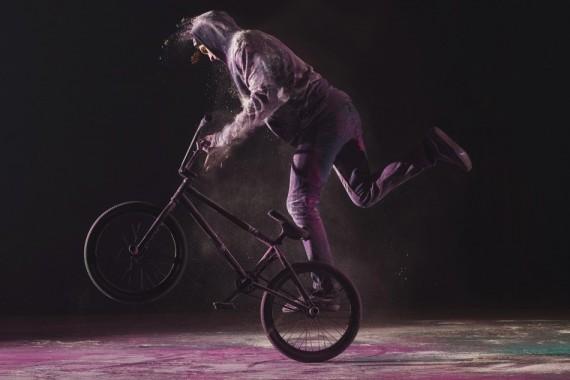 "Welded x Vans - Matthias Dandois ""Dust""3"