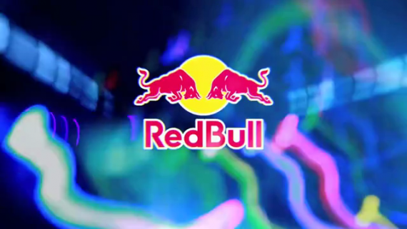 bap 2 red bull The red bull music academy daily is the online publication by the red bull music academy, a global music institution committed to fostering creativity in music.
