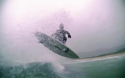 Alex Chacon @Brasil-2013-pietro Franca