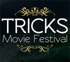 Tricks movie festival