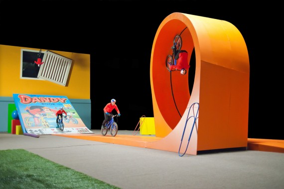 danny-macaskill-imaginate-riding film redbull