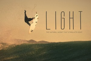 light a surf film movie