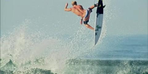 surf jOHN jOHN fLORENCE again