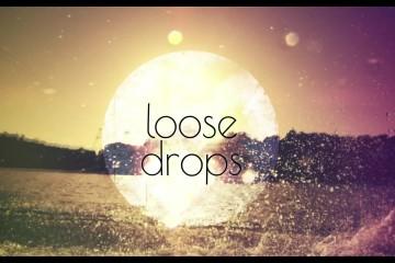 loose drops wakeskate
