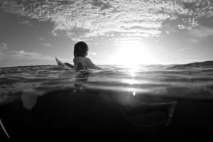 Deslumbre - Full Length by Pablo Aguiar.jpg