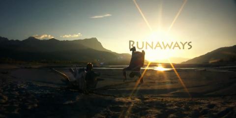 Runaways-JB-Prod