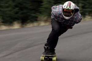 SKOA Trucks_Mike Fitter-longboard