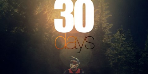 30 Days by Leo Zuckerman