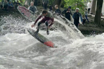 river-surf-ONeill-Munich-city-surf